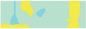 Nati & Natae | Logo