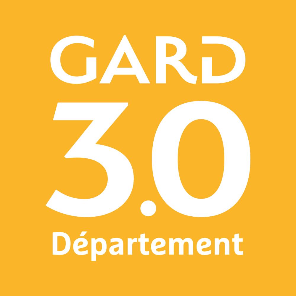 logo-gard-departement